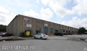 8286 WESTERN WAY CIR, JACKSONVILLE, FL 32256