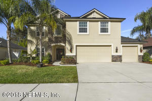 Photo of 4981 Lindion Ct, Jacksonville, Fl 32257 - MLS# 971085