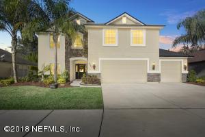 Photo of 4981 Lindion Ct, Jacksonville, Fl 32257 - MLS# 971085