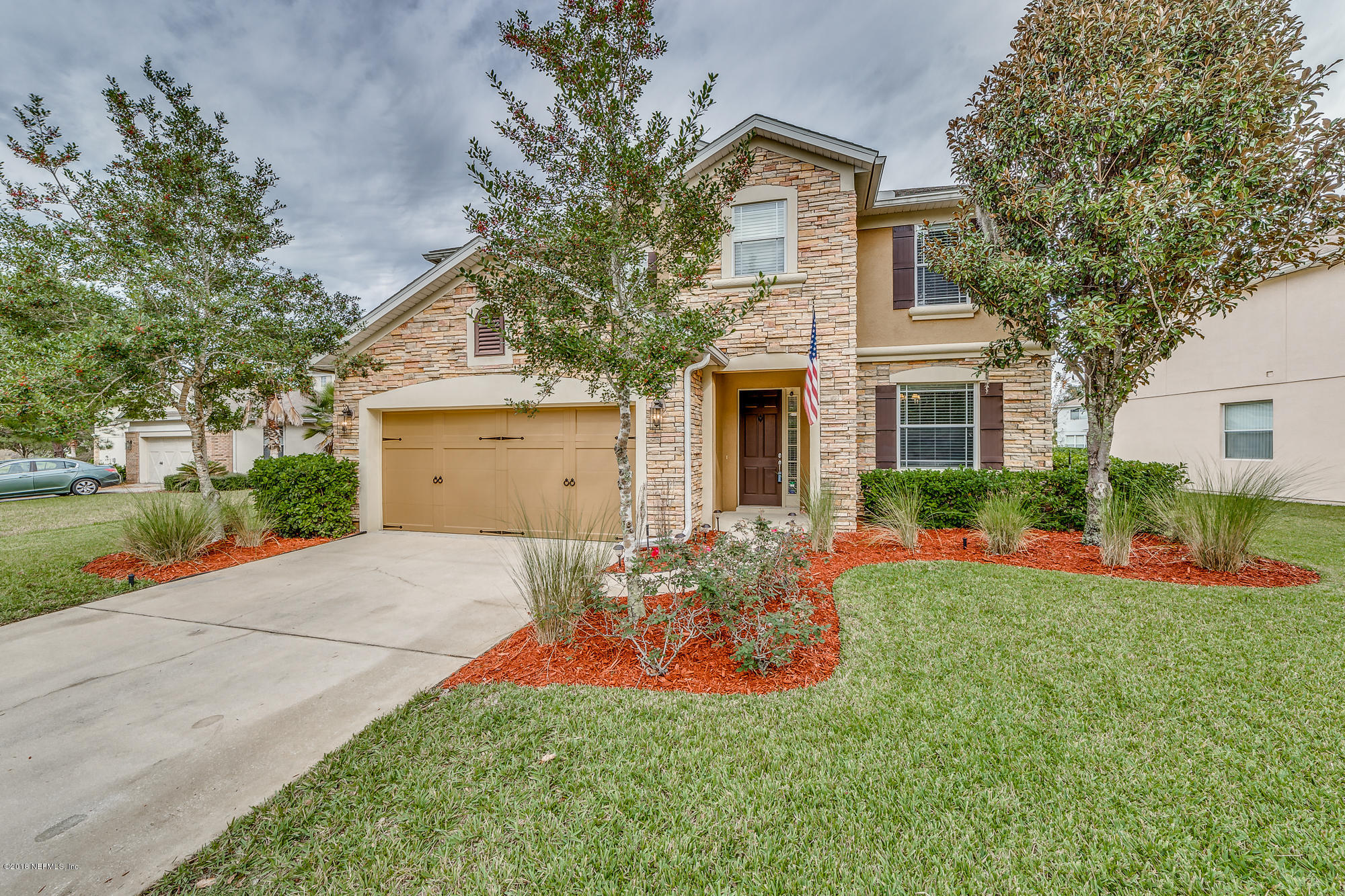 8261 Highgate Dr Jacksonville, FL 32216