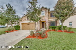 Photo of 8261 Highgate Dr, Jacksonville, Fl 32216 - MLS# 971492