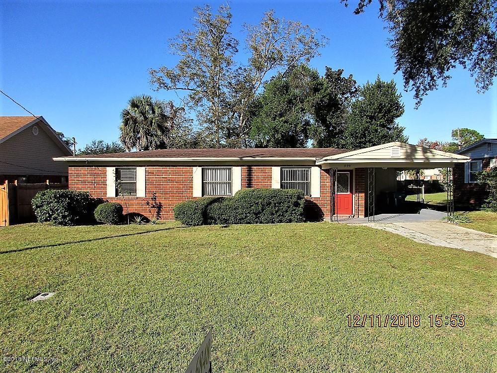 5751 Lake Lucina Dr Jacksonville, Fl 32211