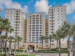 Photo of 1031 1st St S, 1108, Jacksonville Beach, Fl 32250 - MLS# 966610