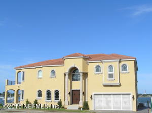 Photo of 1 Bonita Bay Dr, St Augustine, Fl 32084 - MLS# 972074