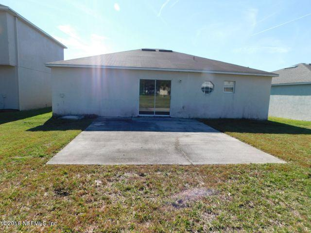 10415 SONG SPARROW- JACKSONVILLE- FLORIDA 32218, 3 Bedrooms Bedrooms, ,2 BathroomsBathrooms,Residential - single family,For sale,SONG SPARROW,971410