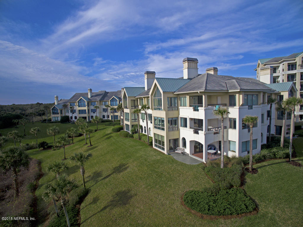 6544 SPYGLASS, FERNANDINA BEACH, FLORIDA 32034, 3 Bedrooms Bedrooms, ,3 BathroomsBathrooms,Residential - condos/townhomes,For sale,SPYGLASS,970633