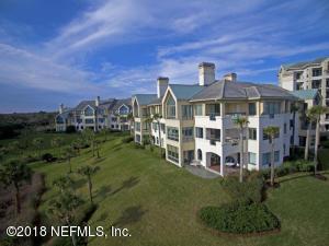Photo of 6544 Spyglass Cir, Fernandina Beach, Fl 32034 - MLS# 970633