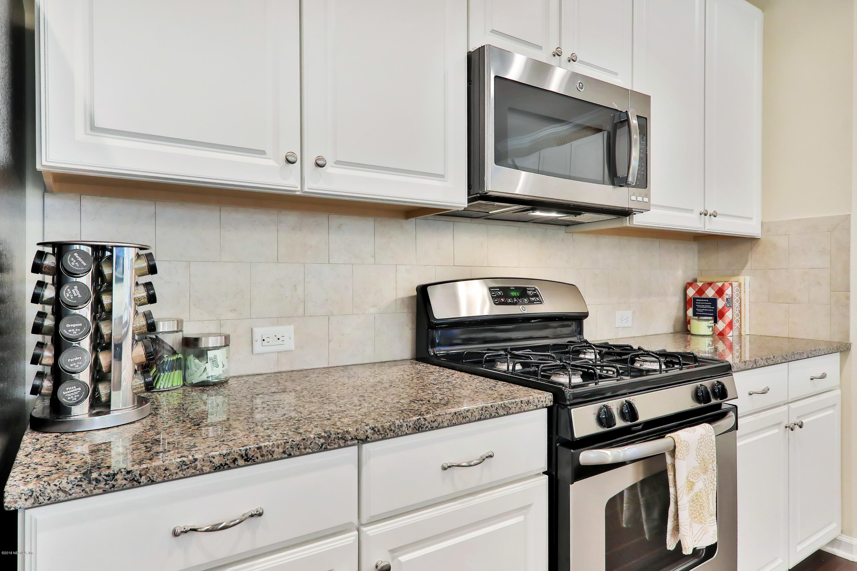 211 TAYLOR RIDGE, PONTE VEDRA, FLORIDA 32081, 3 Bedrooms Bedrooms, ,2 BathroomsBathrooms,Residential - single family,For sale,TAYLOR RIDGE,972082