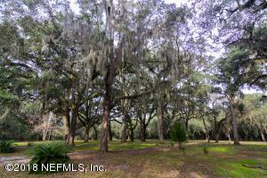Photo of 8010 Ocala Ave, Jacksonville, Fl 32220 - MLS# 971421