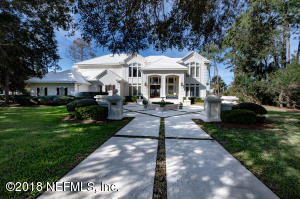 Photo of 128 Teal Pointe Ln, Ponte Vedra Beach, Fl 32082 - MLS# 971476