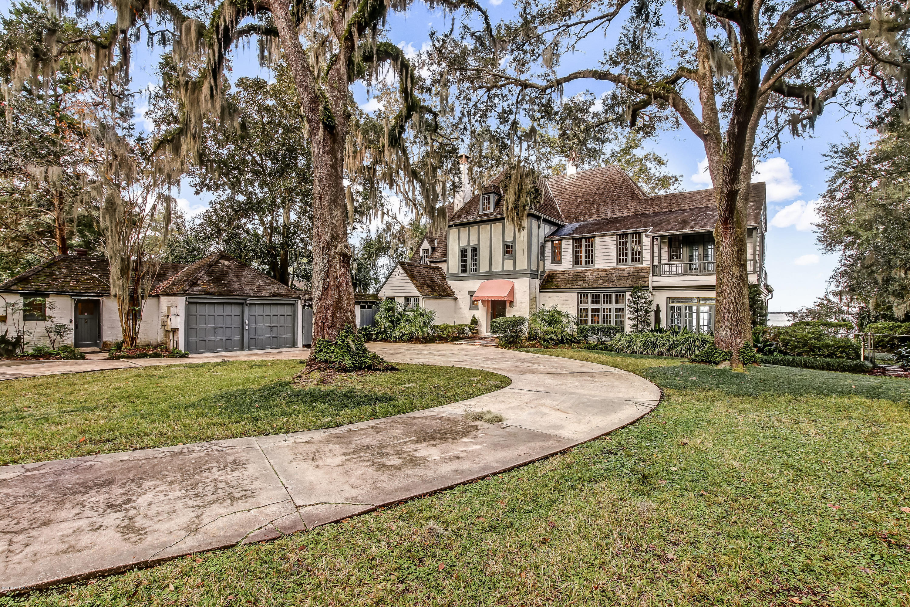 4061 TIMUQUANA, JACKSONVILLE, FLORIDA 32210, 5 Bedrooms Bedrooms, ,4 BathroomsBathrooms,Residential - single family,For sale,TIMUQUANA,971719