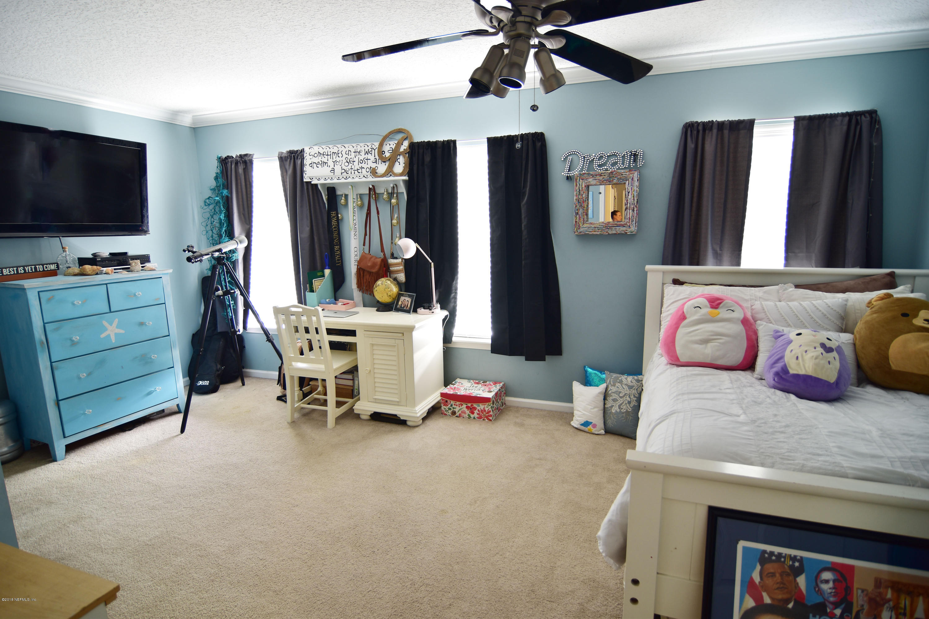 948 SILVER SPRING, ST AUGUSTINE, FLORIDA 32092, 5 Bedrooms Bedrooms, ,3 BathroomsBathrooms,Residential - single family,For sale,SILVER SPRING,971691