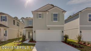 Photo of 4854 Red Egret Dr, Jacksonville, Fl 32257 - MLS# 946193
