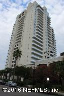 Photo of 400 E Bay St, 1502, Jacksonville, Fl 32202 - MLS# 971626