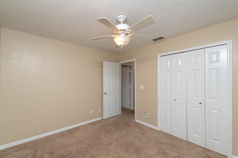 518 GERONA- ST AUGUSTINE- FLORIDA 32086, 3 Bedrooms Bedrooms, ,2 BathroomsBathrooms,Residential - single family,For sale,GERONA,971690