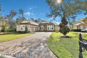 Ponte Vedra Property Photo of 759 Dorchester Dr E, St Johns, Fl 32259 - MLS# 971694