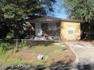 Photo of 3503 Dillon St, Jacksonville, Fl 32254 - MLS# 971700
