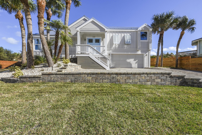 3089 PONTE VEDRA, PONTE VEDRA BEACH, FLORIDA 32082, 4 Bedrooms Bedrooms, ,4 BathroomsBathrooms,Residential - single family,For sale,PONTE VEDRA,971826
