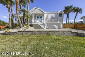 Photo of 3089 S Ponte Vedra Blvd, Ponte Vedra Beach, Fl 32082 - MLS# 971826