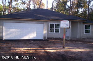 Photo of 4671 Ortega Farms Blvd, Jacksonville, Fl 32210 - MLS# 963005