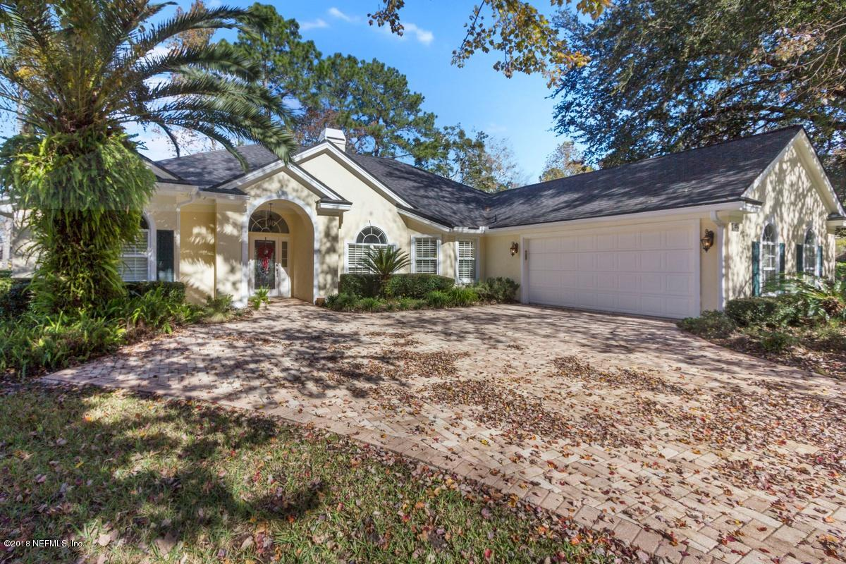 653 WYNDHAM, ORANGE PARK, FLORIDA 32073, 3 Bedrooms Bedrooms, ,2 BathroomsBathrooms,Residential - single family,For sale,WYNDHAM,971818