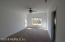 904 N 11TH ST, JACKSONVILLE BEACH, FL 32250