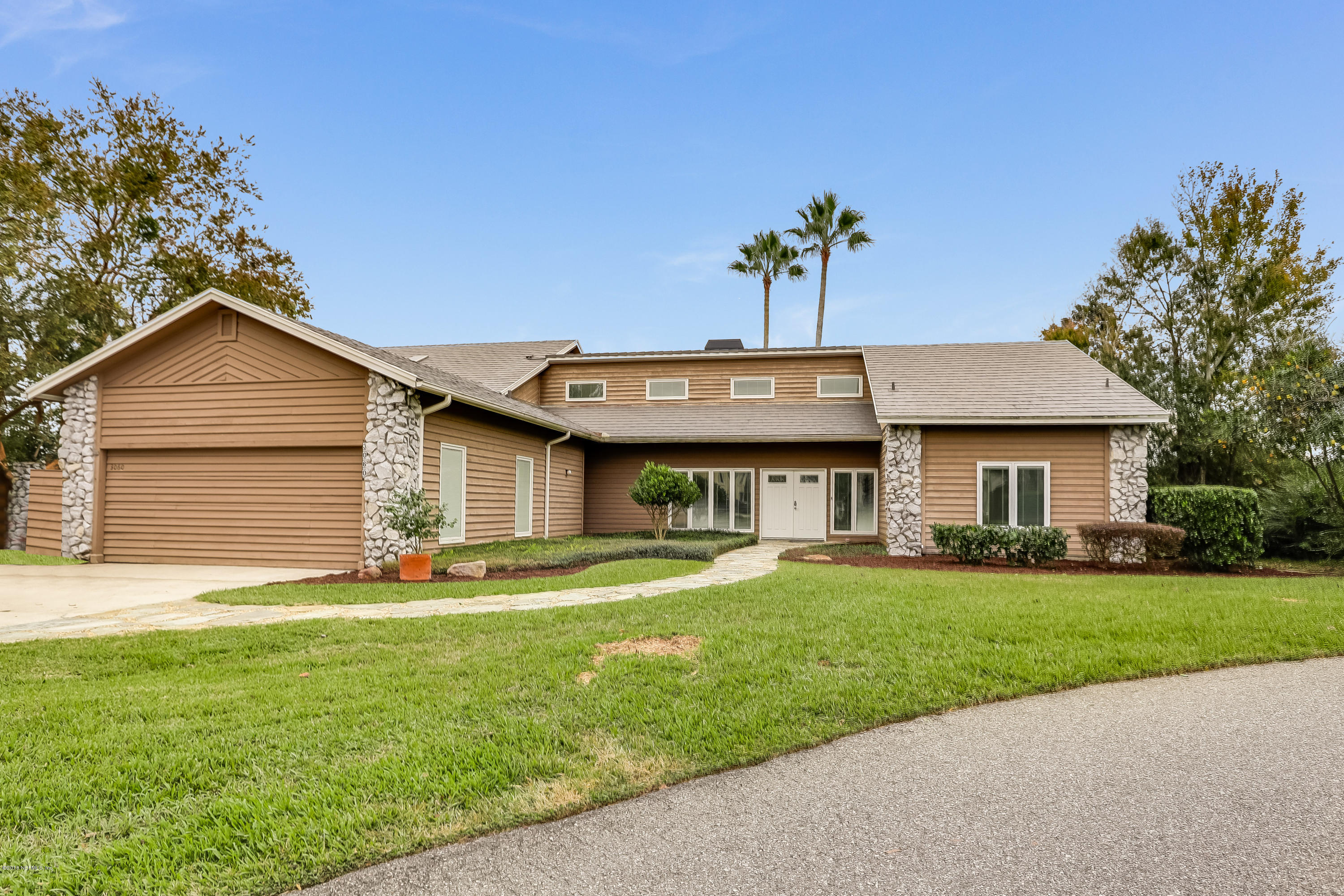3060 TIMBERLAKE, PONTE VEDRA BEACH, FLORIDA 32082, 4 Bedrooms Bedrooms, ,3 BathroomsBathrooms,Residential - single family,For sale,TIMBERLAKE,971865