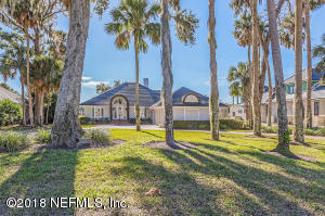 Photo of 117 Middleton Pl, Ponte Vedra Beach, Fl 32082 - MLS# 971908