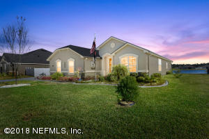 Photo of 1219 Orchard Oriole Pl, Middleburg, Fl 32068 - MLS# 971045