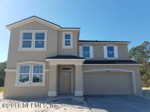 Photo of 14988 Rain Lily St, Jacksonville, Fl 32258 - MLS# 969920
