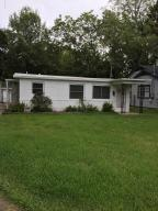 Photo of 549 Meteor St, Jacksonville, Fl 32205 - MLS# 971920