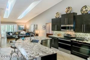 Photo of 10365 Triple Crown Ave, Jacksonville, Fl 32257 - MLS# 971892