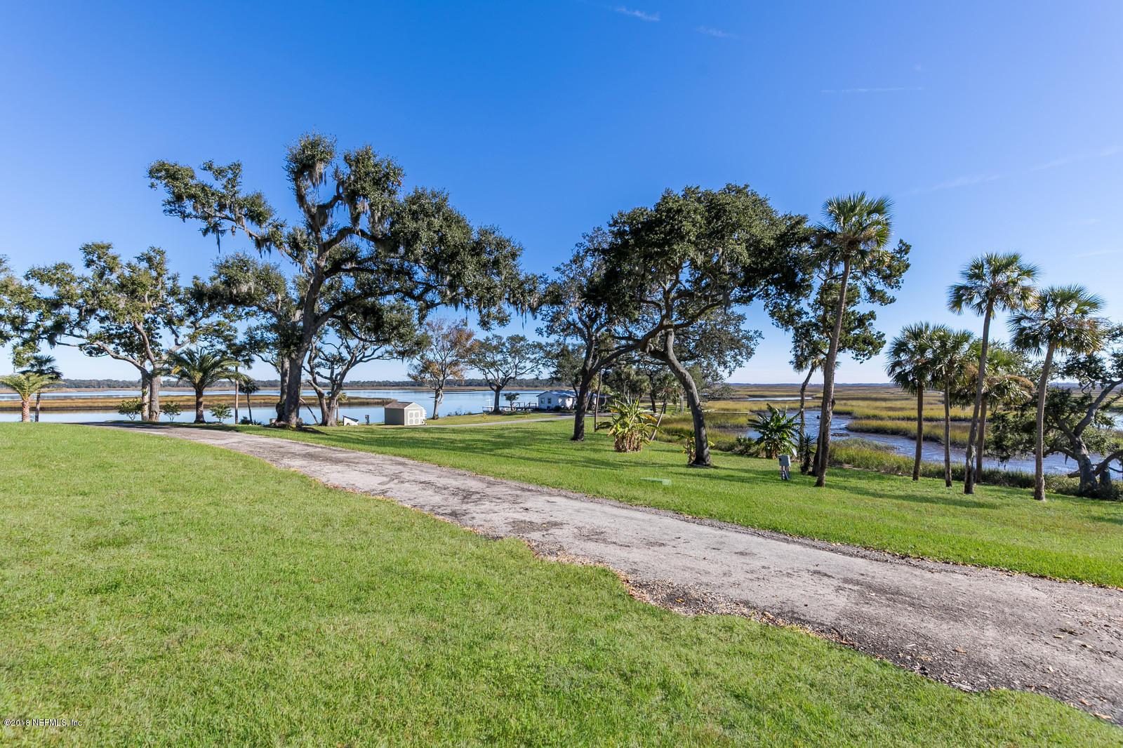 5577 HECKSCHER, JACKSONVILLE, FLORIDA 32226, 1 Bedroom Bedrooms, ,1 BathroomBathrooms,Residential - single family,For sale,HECKSCHER,971947