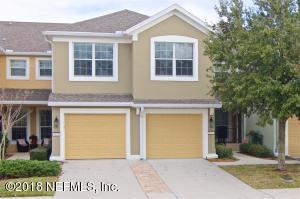 Photo of 6631 Shaded Rock Ct, 22d, Jacksonville, Fl 32258 - MLS# 971677