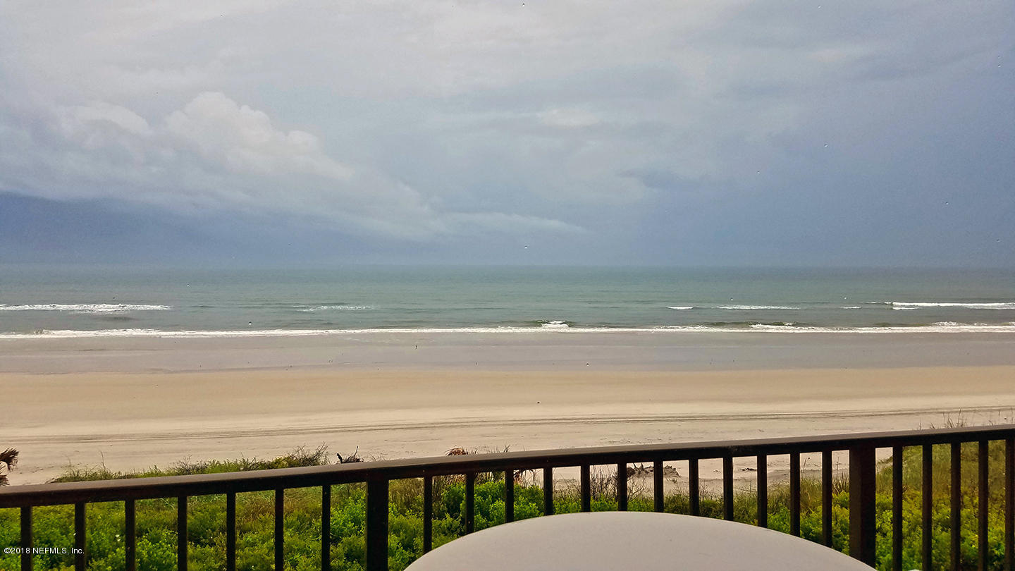 8550 A1A, ST AUGUSTINE, FLORIDA 32080, 2 Bedrooms Bedrooms, ,2 BathroomsBathrooms,Residential - condos/townhomes,For sale,A1A,971966