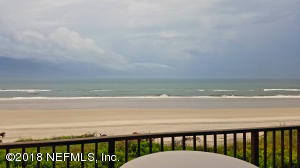 Photo of 8550 A1a S, 206, St Augustine, Fl 32080 - MLS# 971966