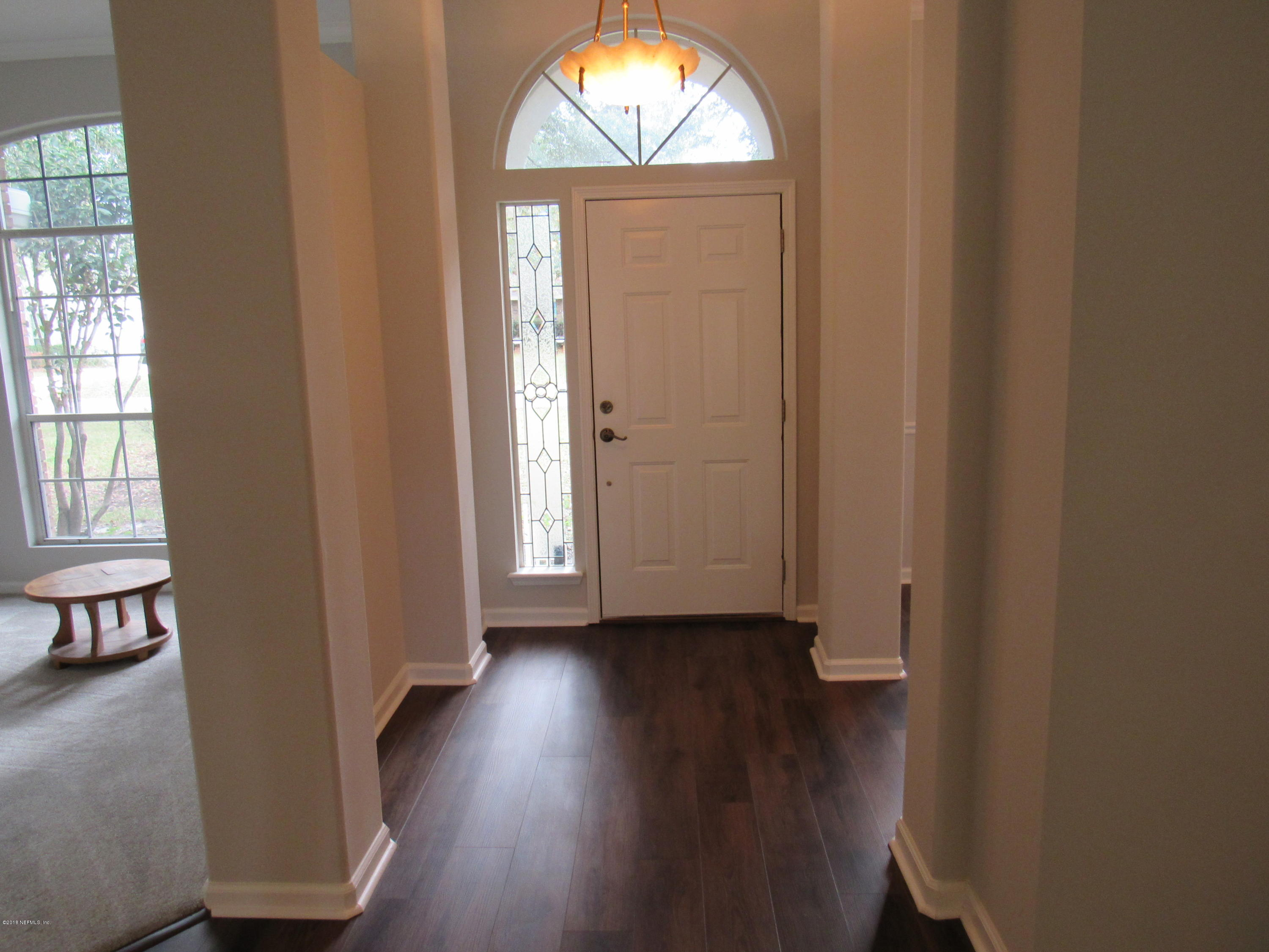 345 CHICASAW, ST JOHNS, FLORIDA 32259, 5 Bedrooms Bedrooms, ,4 BathroomsBathrooms,Residential - single family,For sale,CHICASAW,952824