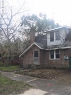 Photo of 2626 Dellwood Ave, Jacksonville, Fl 32204 - MLS# 971995