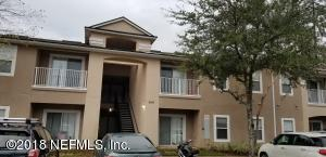 Photo of 6087 Maggies Cir, 112, Jacksonville, Fl 32244 - MLS# 972006