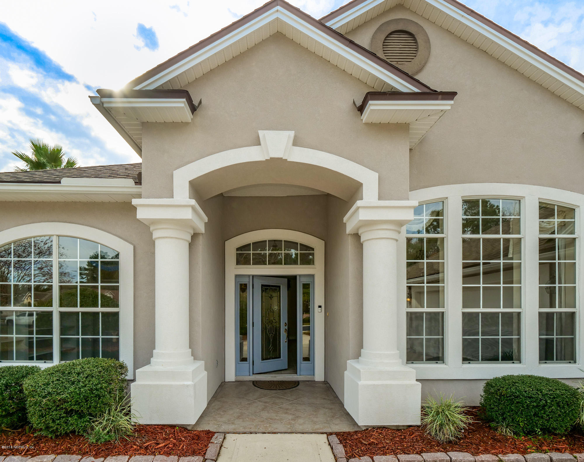3103 COUNTRY CLUB, ORANGE PARK, FLORIDA 32073, 4 Bedrooms Bedrooms, ,4 BathroomsBathrooms,Residential - single family,For sale,COUNTRY CLUB,972002