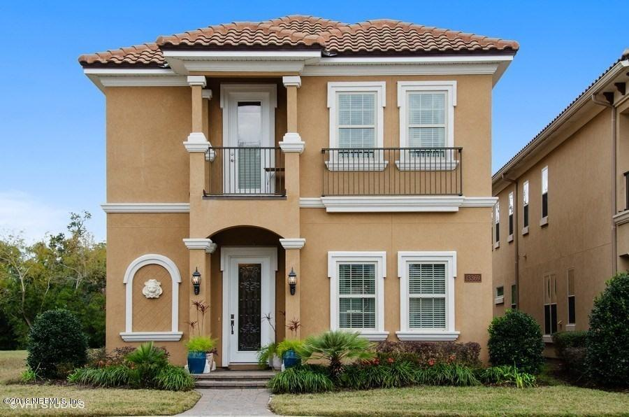 13369 PRINCESS KELLY, JACKSONVILLE, FLORIDA 32225, 3 Bedrooms Bedrooms, ,2 BathroomsBathrooms,Residential - single family,For sale,PRINCESS KELLY,972168