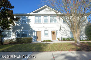 Photo of 12423 N Forest Lake Cir, 2, Jacksonville, Fl 32225 - MLS# 972036