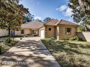 Photo of 6744 Linford Ln, Jacksonville, Fl 32217 - MLS# 972091