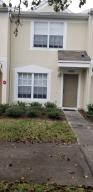 Photo of 8230 Dames Point Crossing Blvd, 1005, Jacksonville, Fl 32277 - MLS# 972058