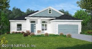 Photo of 10107 Hunters Chase Ct, Jacksonville, Fl 32219 - MLS# 960425