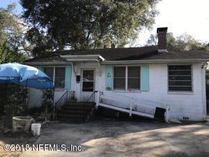 Photo of 3404 St Nicholas Ave, Jacksonville, Fl 32207 - MLS# 972158