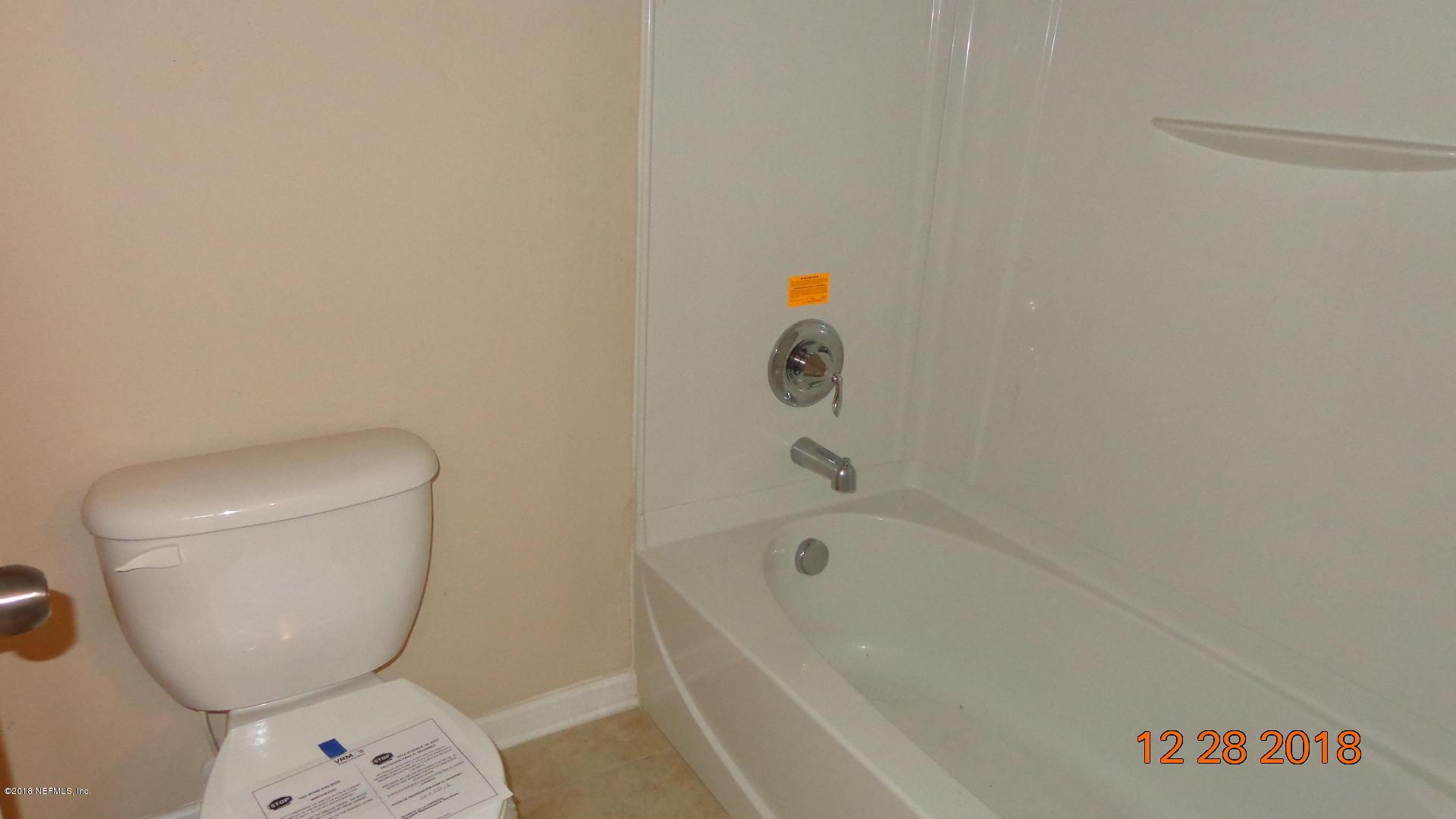 642 BRIAR VIEW, ORANGE PARK, FLORIDA 32065, 4 Bedrooms Bedrooms, ,2 BathroomsBathrooms,Residential - single family,For sale,BRIAR VIEW,974082
