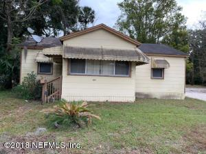 Photo of 3837 St Augustine Rd, Jacksonville, Fl 32207 - MLS# 972165