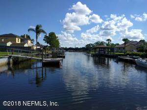Photo of 4242 Tideview Dr, Jacksonville, Fl 32250 - MLS# 972190