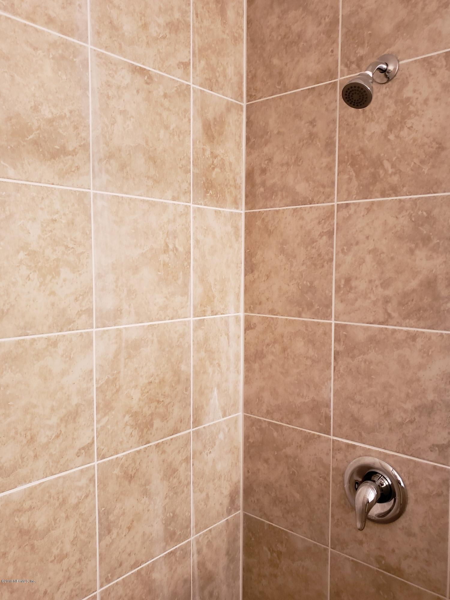 1143 FLORIDA, FLEMING ISLAND, FLORIDA 32003, 4 Bedrooms Bedrooms, ,2 BathroomsBathrooms,Residential - single family,For sale,FLORIDA,925707